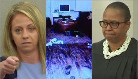 Amber Guyger murder trial