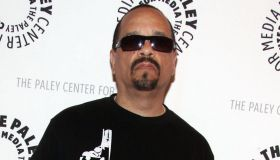 """Ice-T Joins Criticism Of 'New Jack City"""" Sequel Saying It'll Be 'Hard To Match Nino Brown'"""