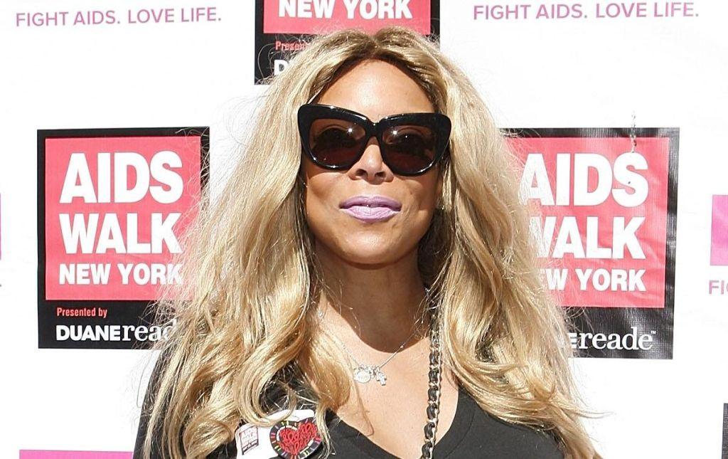 27th Annual AIDS Walk New York
