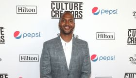 Culture Creators 4th Annual Innovators & Leaders Awards Brunch