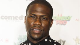 Kevin Hart Says Sex Tape Accuser Is Trying To 'Drag Out' Case
