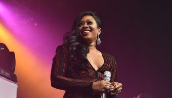 Black Twitter Rallies Behind Trina After She Destroys Racist In Walmart