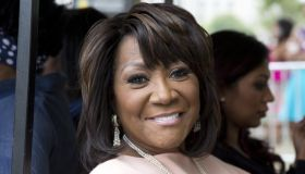 Patti LaBelle Says She's Making A Movie About Stars Who Have 'Dissed' Her