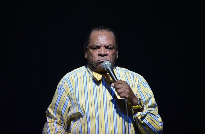 Memorial Weekend Comedy Festival