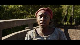 """""""Harriet"""" movie"""