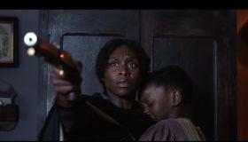 """Harriet"" trailer screenshot"