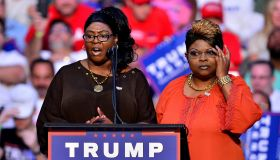 Diamond And Silk Get Dragged For Comparing Candidates To Condiments