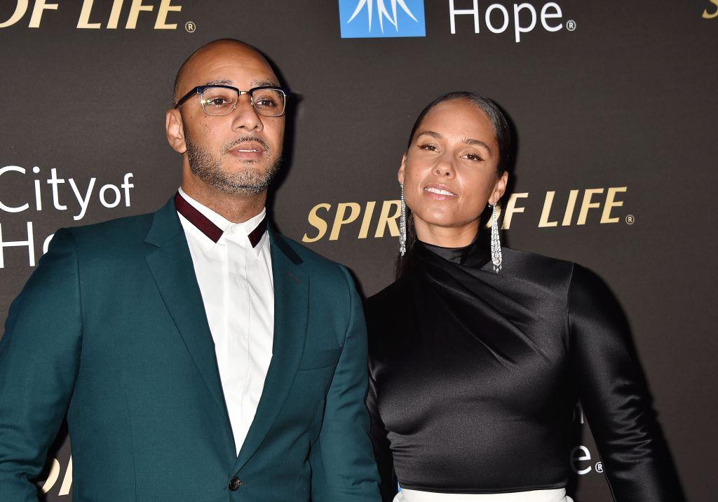 City Of Hope's Spirit Of Life 2019 Gala - Arrivals