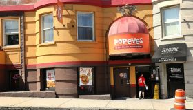 Popeyes Hysteria Creates A Black Market For Chicken Sandwiches