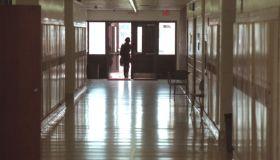 'Cracka' Teacher Smiles In Mugshot After Arrest For Assaulting A Student