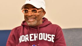 2019 Morehouse College Human Rights Film Festival