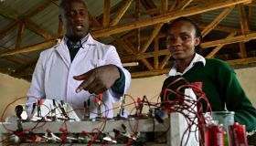 KENYA-AWARD-EDUCATION