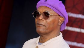 Son Associated With Samuel L. Jackson Movie Refutes Allegations