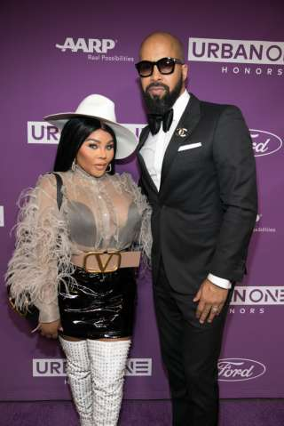2019 Urban One Honors - Show
