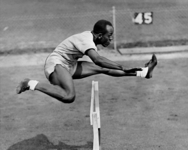 OLY1948-LONDON-ATHLETICS