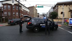 US: Multiple people killed in New Jersey shooting