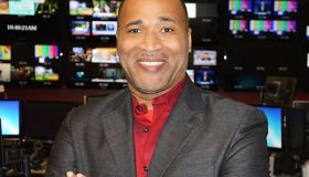DeWayne Walker, fired veteran CNN worker