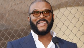 'Bruh': Tyler Perry's Support For Black Writers Is Questioned After He Brags About His Original Scripts