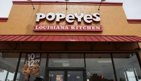 What Could Go Wrong As Popeyes Gives Away Free Chicken Sandwiches?