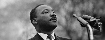 Selma to Montgomery Alabama March