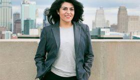 Maite Salazar, Missouri Congressional candidate