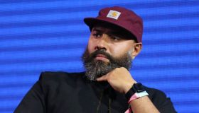 Ebro Compares Eminem To Black People And It Doesn't End Well