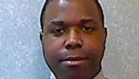 PG Police Cpl. Michael Owen, Jr.