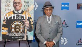 "2019 Downtown Los Angeles Film Festival - ""Willie"" Documentary West Coast Premiere"