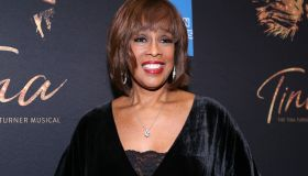 Gayle King Responds Snoop Dogg's Apology
