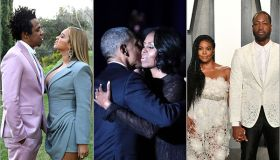 Black couples we love for valentine's day