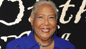 Veteran T.V. And Movie Actress Esther Scott Dies At 66