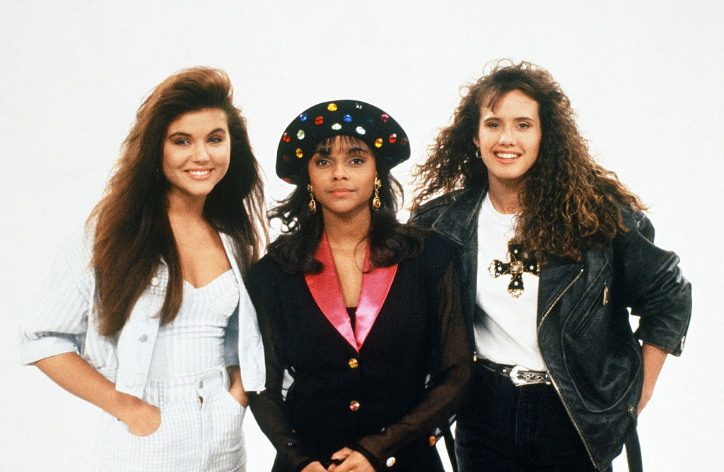 Saved by the Bell - Season 4