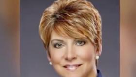 Judge Jessie Leblanc