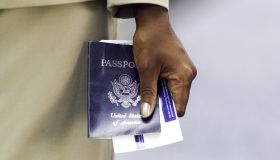 Viral Posts Show Racist Barriers To Obtaining A Passport