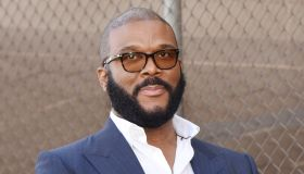 Tyler Perry's Nephew Found Hanging In Prison