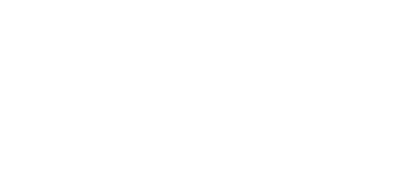 LOGO Women's History Month - Generic