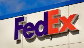 FedEx Announces Layoffs, As Quarterly Profits Sink 75 Percent