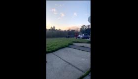Javier Torres Raleigh, NC shooting