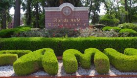 Former FAMU Dean Accuses Her Replacement Of 'Cyberstalking' Her