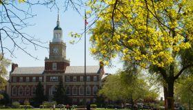 Howard University Coronavirus: Graduation Ceremony Canceled Over COVID-19