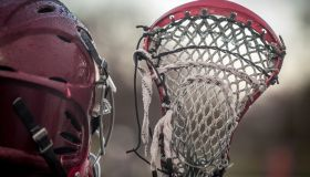 Black Lacrosse Player Punches Teammate Saying N-Word