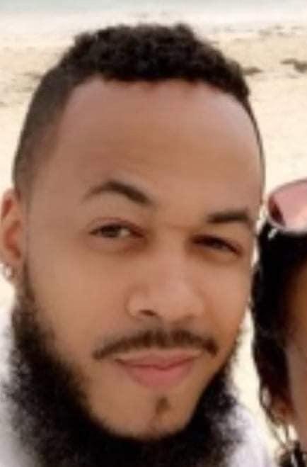 Garrett Goble, MTA operator killed in Harlem subway fire