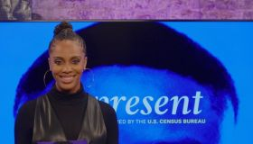 'Represent': The Game Show That Shows You How To Represent For Your Community