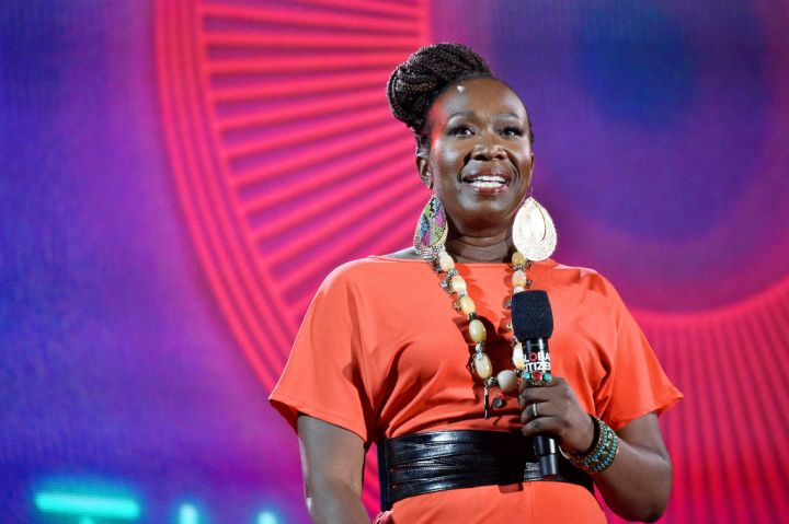 2019 Global Citizen Festival: Power The Movement – Onstage