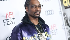 Snoop Dogg Slammed For Criticizing Black Women Hair When No One Asked Him