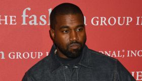 Kanye West's High School Artwork Could Sell For Thousands Of Dollars