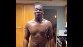 African method coronavirus video