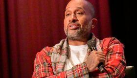 Colorism Debate Reignites Over 'Black-Ish' Creator's New '#blackAF' TV Show