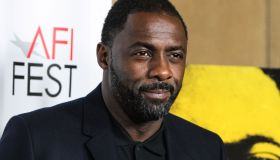 Idris Elba Mocked For Saying We 'Should Quarantine For A Week Every Year'