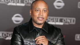 Daymond John Slams Reports That He Tried To Sell N95 Masks At Inflated Prices